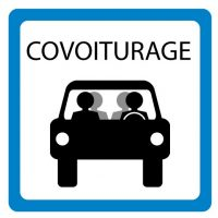 COVOITURAGE Pas de la case Andorre