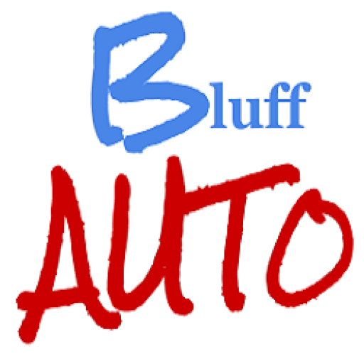 cropped-bluffauto-300px2.png