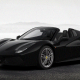 Ferrari 488 Spider a vendre