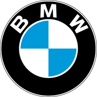 acheter-une-bmw-vendre-une-bmw-louer-une-bmw-bmw-logo-bluffauto