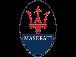acheter-une-maserati-vendre-une-maserati-louer-une-maserati-bluffauto-maserati-logo