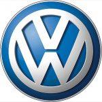 bluffauto-volkswagen-logo
